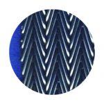3-Compound Balanced Weave